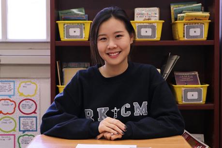 Read more about Undergraduate Programs