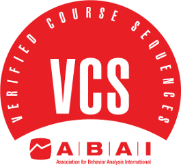 Verified Course Sequence Logo
